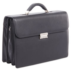 BUG 49545801 STEBCO Sartoria Medium Briefcase BUG49545801