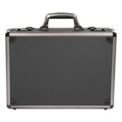 STB ATC0103 STEBCO Itala Aluminum Attache Case STBATC0103