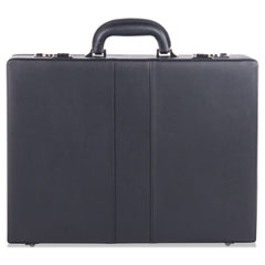 STB ATC2030 STEBCO Expandable Attache Case STBATC2030