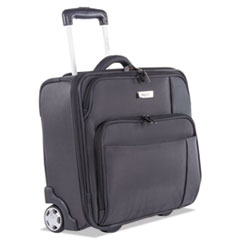 BUG BZCW302GRY STEBCO Harry Slim Business Case on Wheels BUGBZCW302GRY