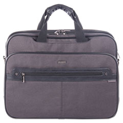 BUG EXB523 STEBCO Harry Executive Briefcase BUGEXB523