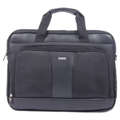 BUG EXB526 STEBCO Gregory Executive Briefcase BUGEXB526