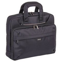 BUG EXB528 STEBCO Mitchell Executive Briefcase BUGEXB528