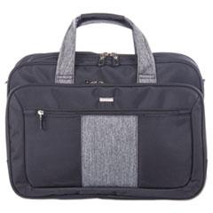 BUG EXB530 STEBCO Matt Executive Briefcase BUGEXB530