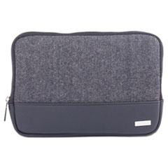 BUG TAC1420 STEBCO Matt Tablet Sleeve BUGTAC1420