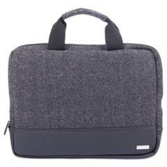 BUG TAC1421 STEBCO Matt Laptop Sleeve BUGTAC1421