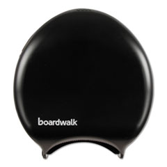 BWK 1519 Boardwalk Single Jumbo Toilet Tissue Dispenser BWK1519