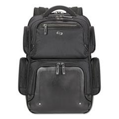 USL EXE7504 Solo Lexington Backpack USLEXE7504