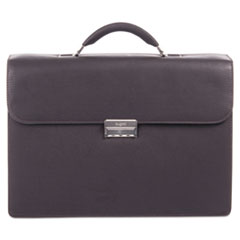 BUG 49545802 STEBCO Sartoria Medium Briefcase BUG49545802