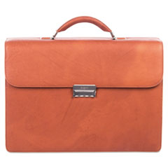 BUG 49545807 STEBCO Sartoria Medium Briefcase BUG49545807