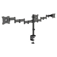 KTK MA230 Kantek Monitor Arm KTKMA230