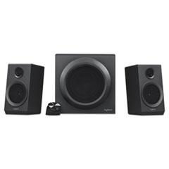 LOG 980001203 Logitech Z333 Multimedia Speakers LOG980001203