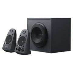 LOG 980001258 Logitech Z625 Powerful THX Sound LOG980001258