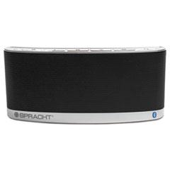 SPT WS4015 Spracht blunote 2 Portable Wireless Bluetooth Speaker SPTWS4015