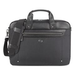 USL EXE1504 Solo Irving Briefcase USLEXE1504