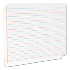 UNV 43911 Universal Lap/Learning Dry-Erase Board UNV43911