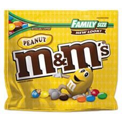 MNM 51122 M & M's Chocolate Candies MNM51122