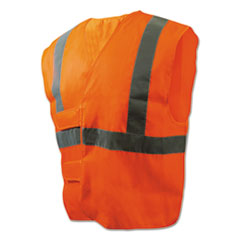 BWK 00035 Boardwalk Class 2 Safety Vests BWK00035