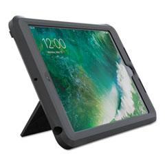 """KMW 97704 Kensington BlackBelt Rugged Case for 9.7"""" iPad KMW97704"""