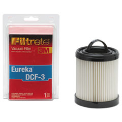 EUR 67803A2 Sanitaire Dirt Cup Filter for Sanitaire Series 1000 EUR67803A2