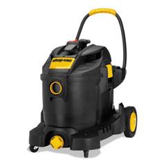 SHO 5812600 Shop-Vac Industrial SVX2 Motor Wet/Dry Vacuum SHO5812600