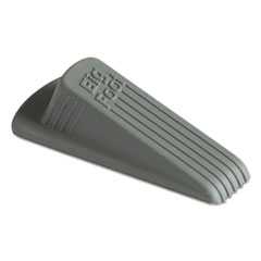 MAS 00986 Master Caster Big Foot Doorstop MAS00986