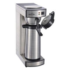 OGF CPRLA Coffee Pro Air Pot Brewer OGFCPRLA