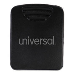UNV 21270 Universal Fabric Panel Wall Clips UNV21270