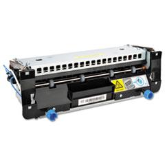 LEX 40X8425 Lexmark 40X8425 Maintenance Kit LEX40X8425