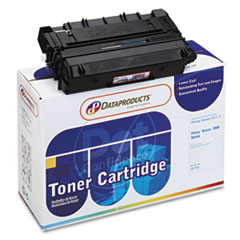DPS DPCPB99 Dataproducts 59790 Remanufactured Toner Cartridge DPSDPCPB99