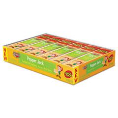 KEB 51158 Keebler Sandwich Crackers KEB51158
