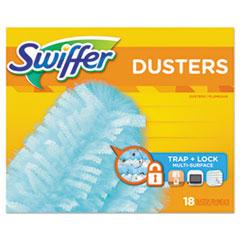 PGC 99036BX Swiffer Dusters Refill PGC99036BX
