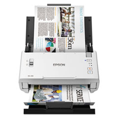 EPS B11B249201 Epson DS-410 Document Scanner EPSB11B249201