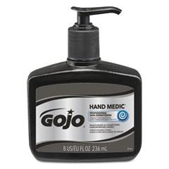 GOJ 814506EA GOJO HAND MEDIC Professional Skin Conditioner GOJ814506EA