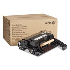 XER 101R00582 Xerox 101R00582 Genuine Drum Cartridge XER101R00582
