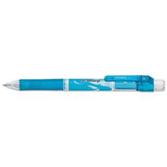 PEN AZ125S Pentel .e-Sharp Mechanical Pencil PENAZ125S