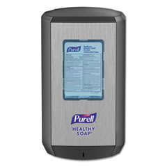 GOJ 653401 PURELL CS6 Soap Touch-Free Dispenser GOJ653401