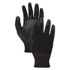 BWK 000298 Boardwalk Palm Coated HPPE Gloves BWK000298