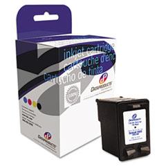 DPS DPC51AN Dataproducts DPC52AN, DPC51AN Ink DPSDPC51AN