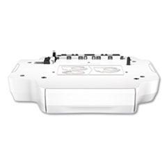 HEW K7S44A HP OfficeJet Pro 8700 250-Sheet Input Tray HEWK7S44A