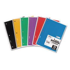 MEA 73065 Mead Spiral Notebook MEA73065