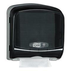 TRK 78T1 Tork Multifold Hand Towel Dispenser TRK78T1