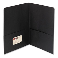 SMD 87853 Smead Two-Pocket Folders SMD87853
