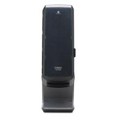 GPC 54550A Dixie Ultra Tower Napkin Dispenser GPC54550A