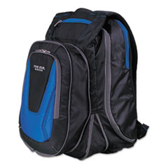 MEA 73417 Five Star Expandable Backpack MEA73417