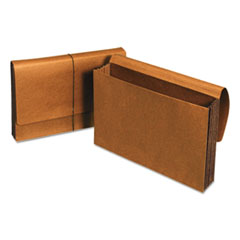 UNV 13080 Universal Extra Wide Expanding Wallets UNV13080
