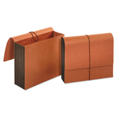 UNV 13090 Universal Extra Wide Expanding Wallets UNV13090