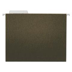 UNV 14113 Universal Hanging File Folders UNV14113
