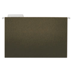 UNV 14213 Universal Hanging File Folders UNV14213