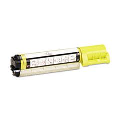 DPS DPCD3010Y Dataproducts DPCD3010B, DPCD3010C, DPCD3010M, DPCD3010Y Toner Cartridge DPSDPCD3010Y